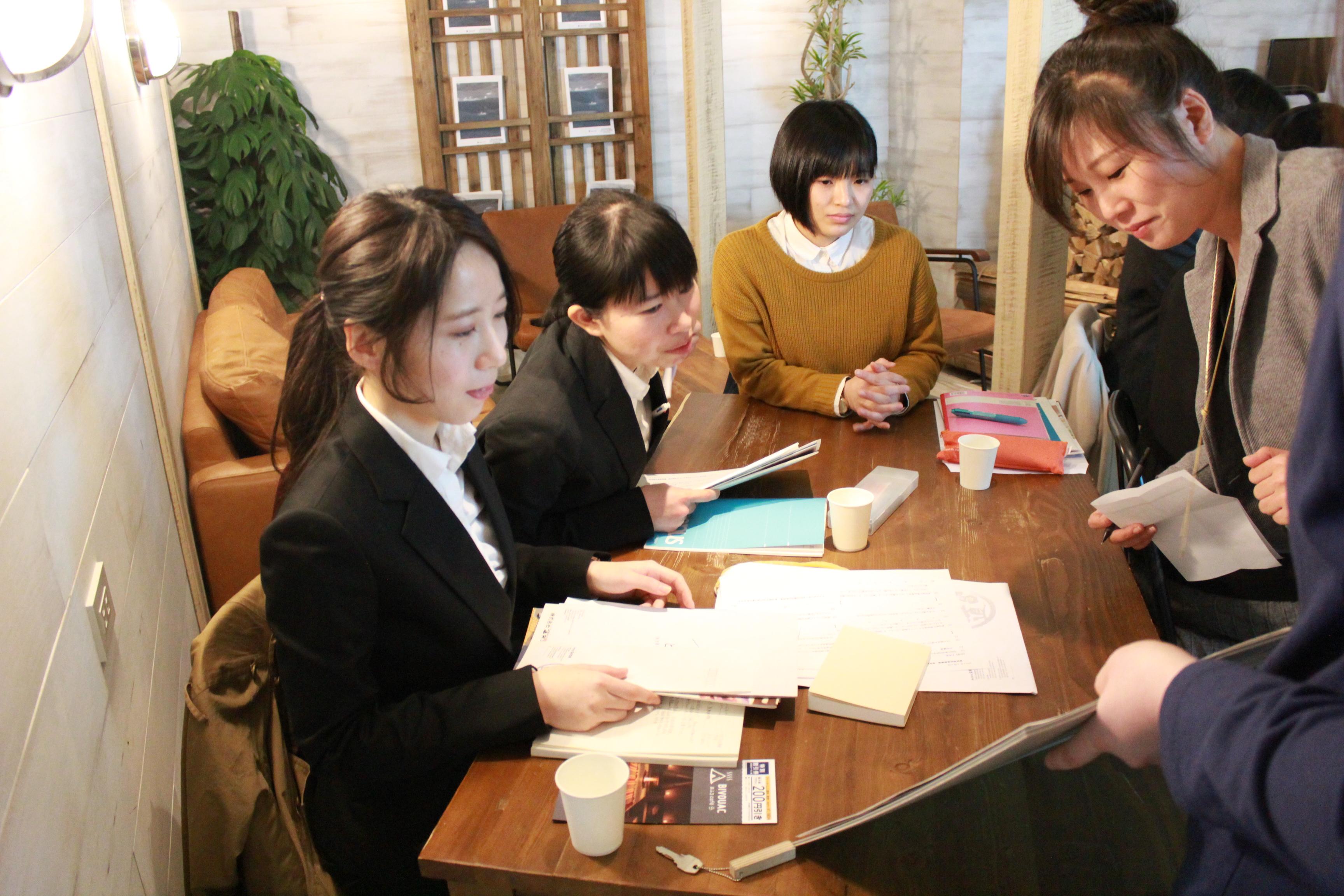 170304_ランチメニュー選定02_会社紹介