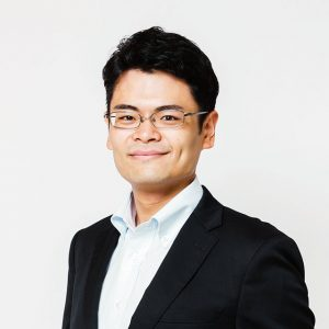 Kotaro Kubo