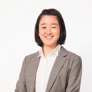 yuuki saotome