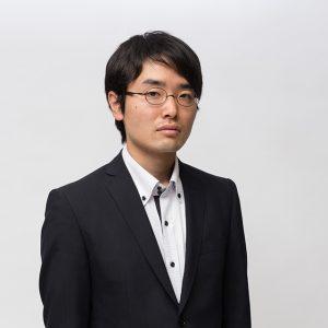 takayuki mutou