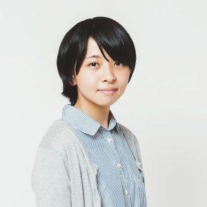 Yuuki Horiuchi