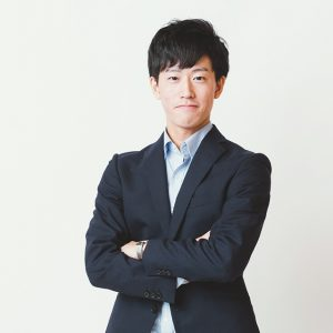 Sotaro Tojiki