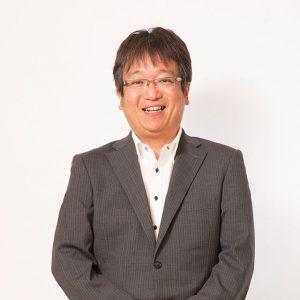 osamu matsuzawa