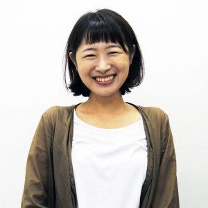 okubo sakamoto