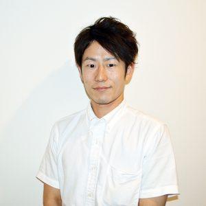 shohei sakamoto