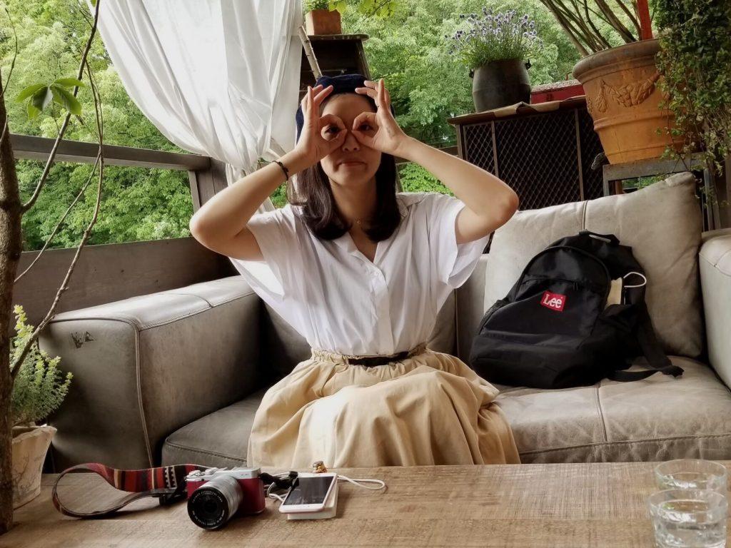 金子ブログ写真㈯