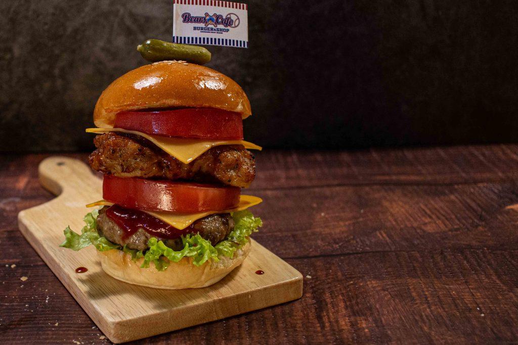 bigburger (1)