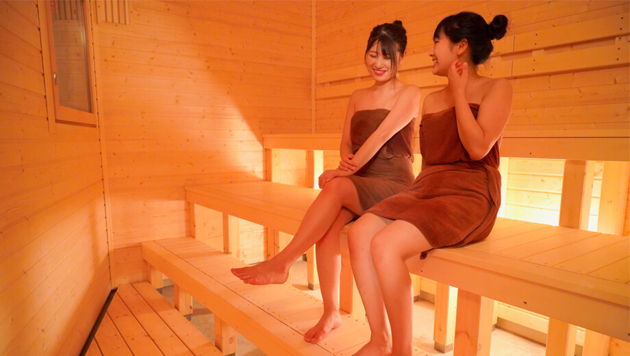 3_sauna